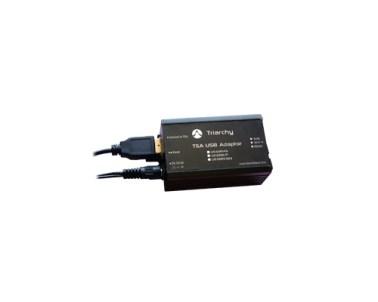 Triarchy-USB2RJ45