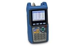 Deviser AE600