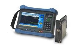 Deviser OTDR AE4000