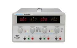 gr-atten-APS3005S-3d