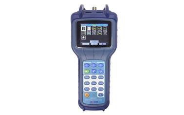 Deviser DS2400T