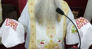سلسة فضائل أهل نينوي- ج2- الرجاء في العهد الجديد |أنبا تكلا| 28-03-2020