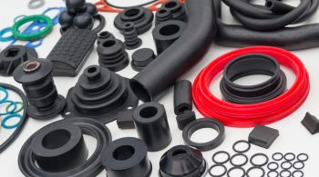 Seals-and-Gaskets-1