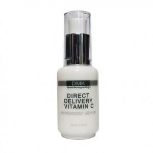 Direct Delivery Vitamin C serum