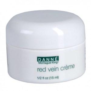 Red Vein Creme