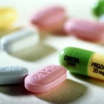 antidepressants pregnancy complications