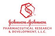 johnson-johnson-pharmaceutical-research-development-logo