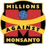 Monsanto FDA Monsanity