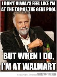 Wal-Mart Pharmacy