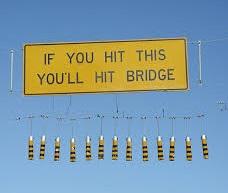 Truck company in Texas bridge crash had prior violations