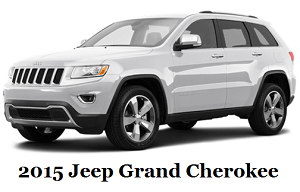 2015-jeep-grand cherokee-