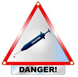 Shingles Vaccine Troubling Ingredients