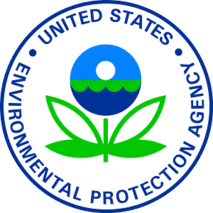 EPA's Own Scientists mistrust EPA's assessments of chemicals