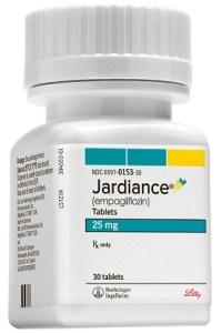 Diabetes Drugs raise Cancer Risk, Genital Gangrene