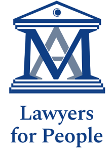 Texas Law Firm Group handling Covid-19 Business Interruption Claims