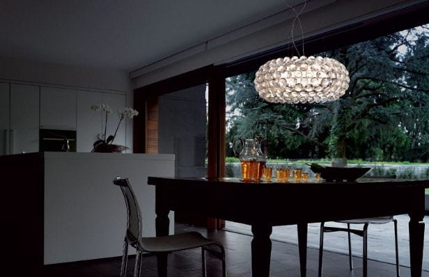 how to choose the right pendant light