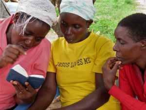 critics of disciple making movements
