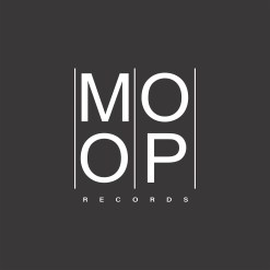 Moopup Records Vinyl / mp3