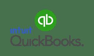 qb_intuitlogo_vert