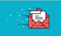 article-2 Definitive Guide to Successfull Email Marketing by Arun Rohal