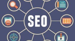 article-4-1-300x164 Tools For Digital Marketing