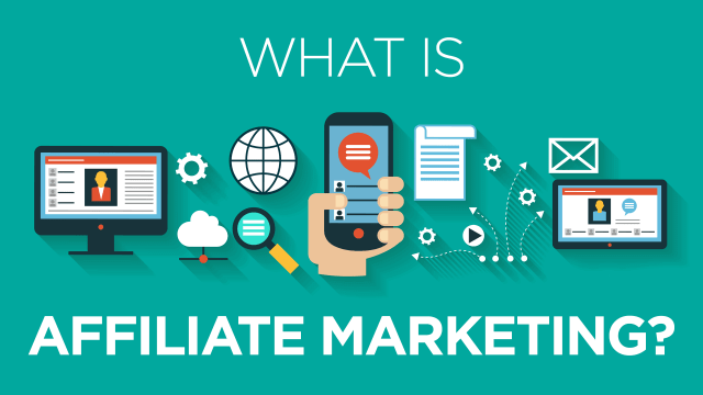 what-is-affiliate-marketing what is Affiliate Marketing