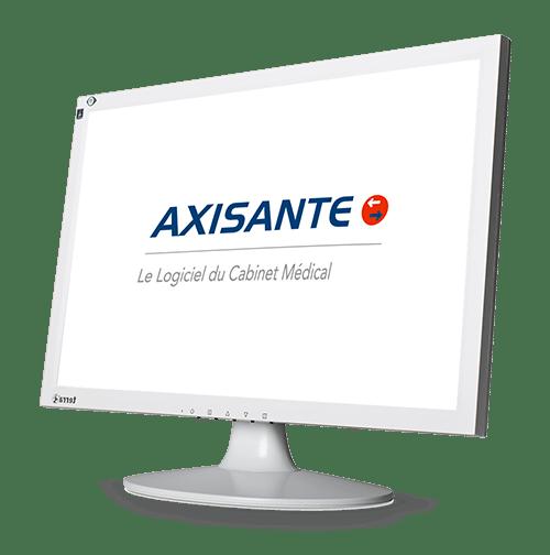 ordinateur_logiciel_axisante