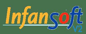 logo_du_logiciel_infansoft