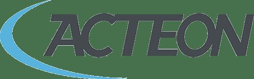 logo_partenaire_acteon