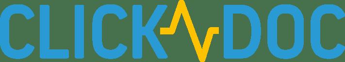 logo du partenaire Clickdoc