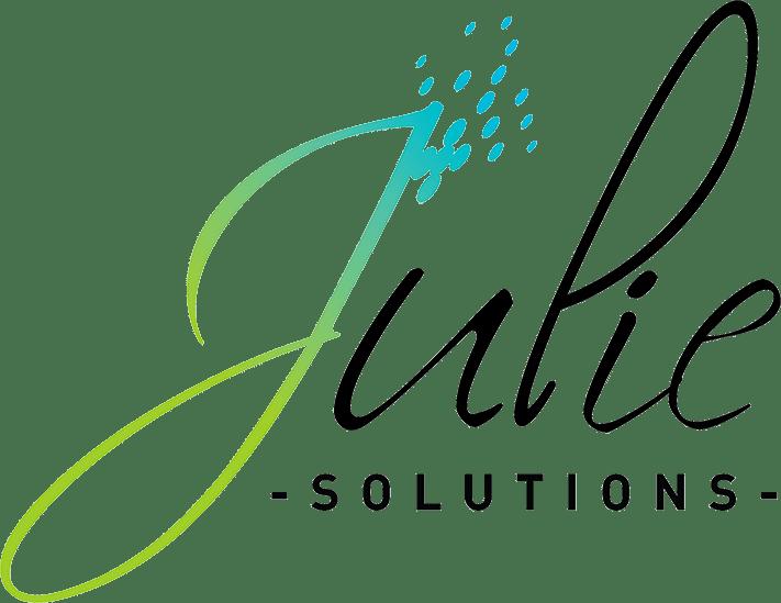 logo du partenaire Julie