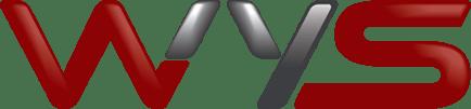 logo_wys