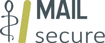 logo Mail Secure