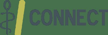 logo du service de téléphonie Connect