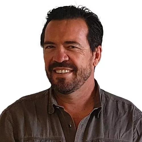 Yves Possard le directeur de DMP informatique
