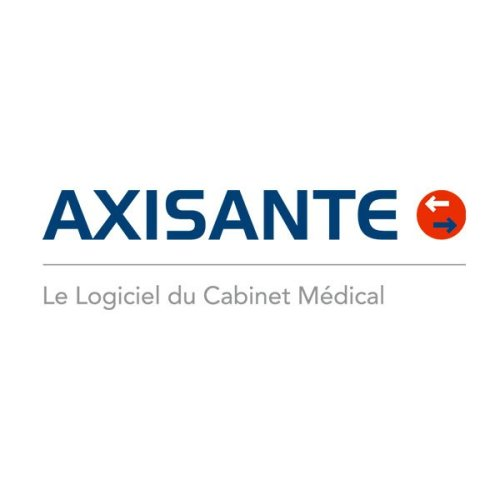 logo-axisanté