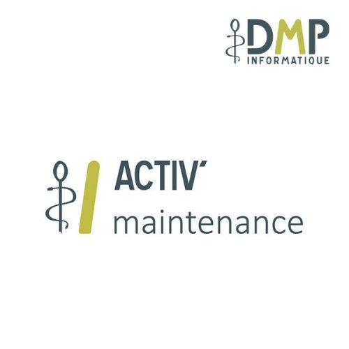 logo-maintenance-informatique