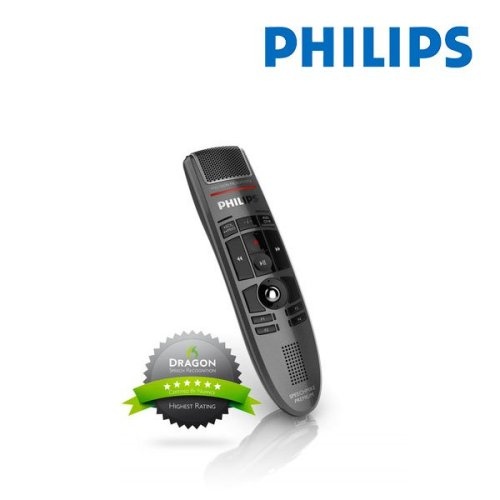 image-du-microphone-phillips