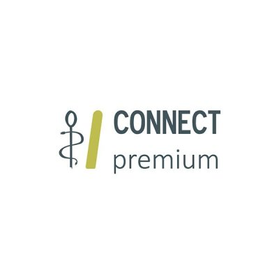 image-logo-connect-premium