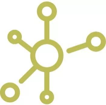logiciel métier dentiste interconnexion