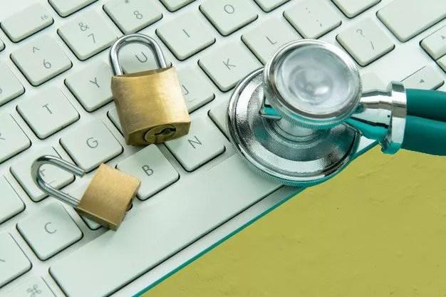 securite-donnees-informatique-dans-domaine-medical