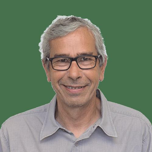 Directeur formation médecin et dentiste michel