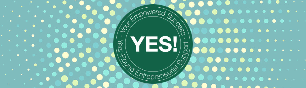 Yes Program, DMR Accounting, Bookkeeping, Entrepreneur Success, Finance Consulting, Business Success