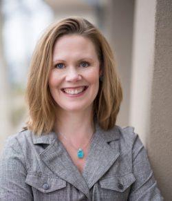Deidra Ryan, DMR Accounting, Fearless accounting, finance consulting