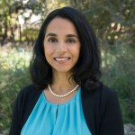 Nayana Shahane, DMR Accounting and Consulting, Austin, TX