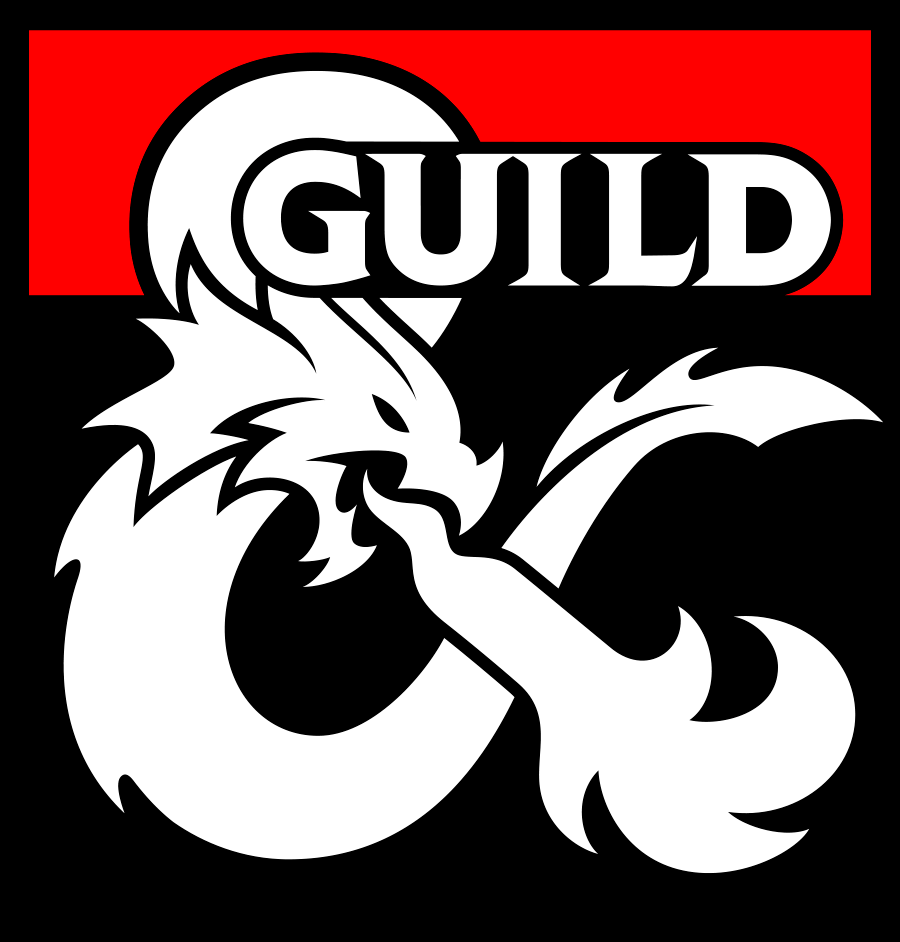 Image result for dmsguild