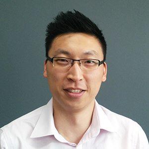 Tan Wei Ping Resolute