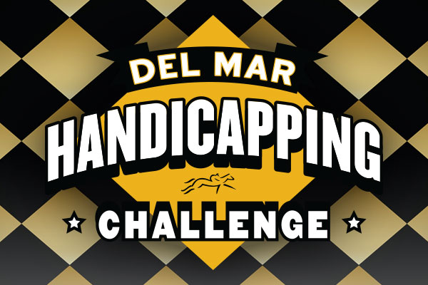 Del Mar Events And Promotions