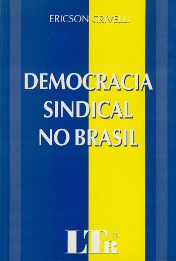 CRIVELLIdemocracia_350