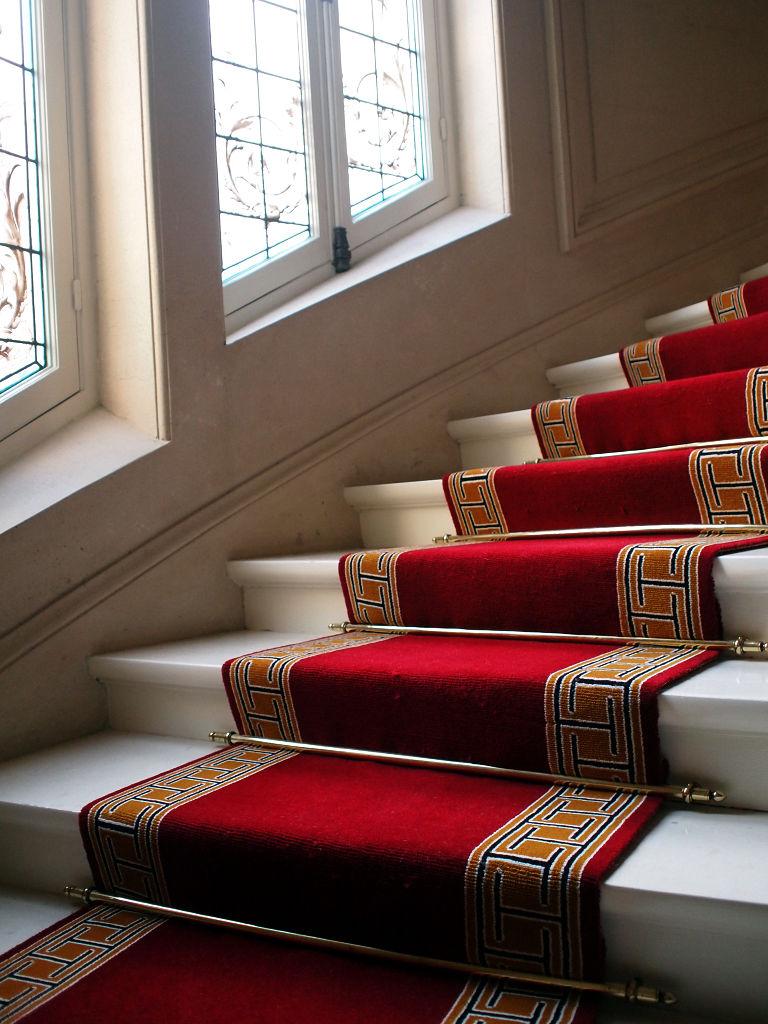 tapis d escalier dmt specialiste du